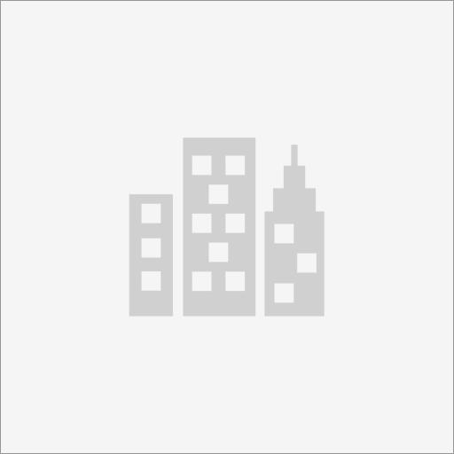Longman Tax Recruitment