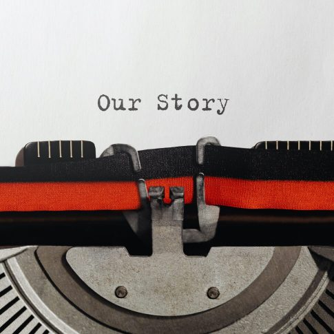 about-our-story-opt