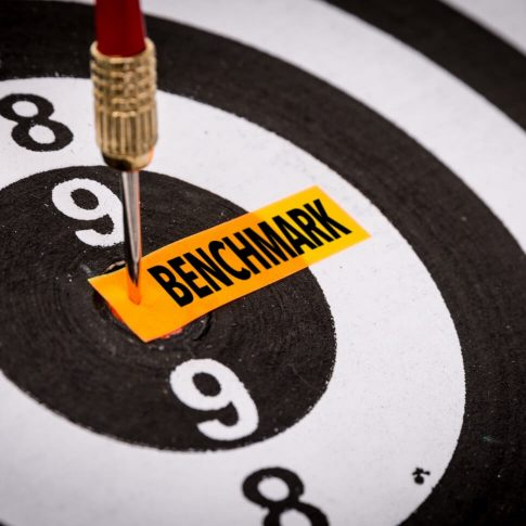 clients-benchmark-opt